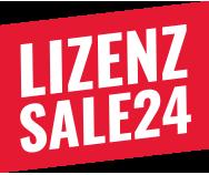Lizenzsale24